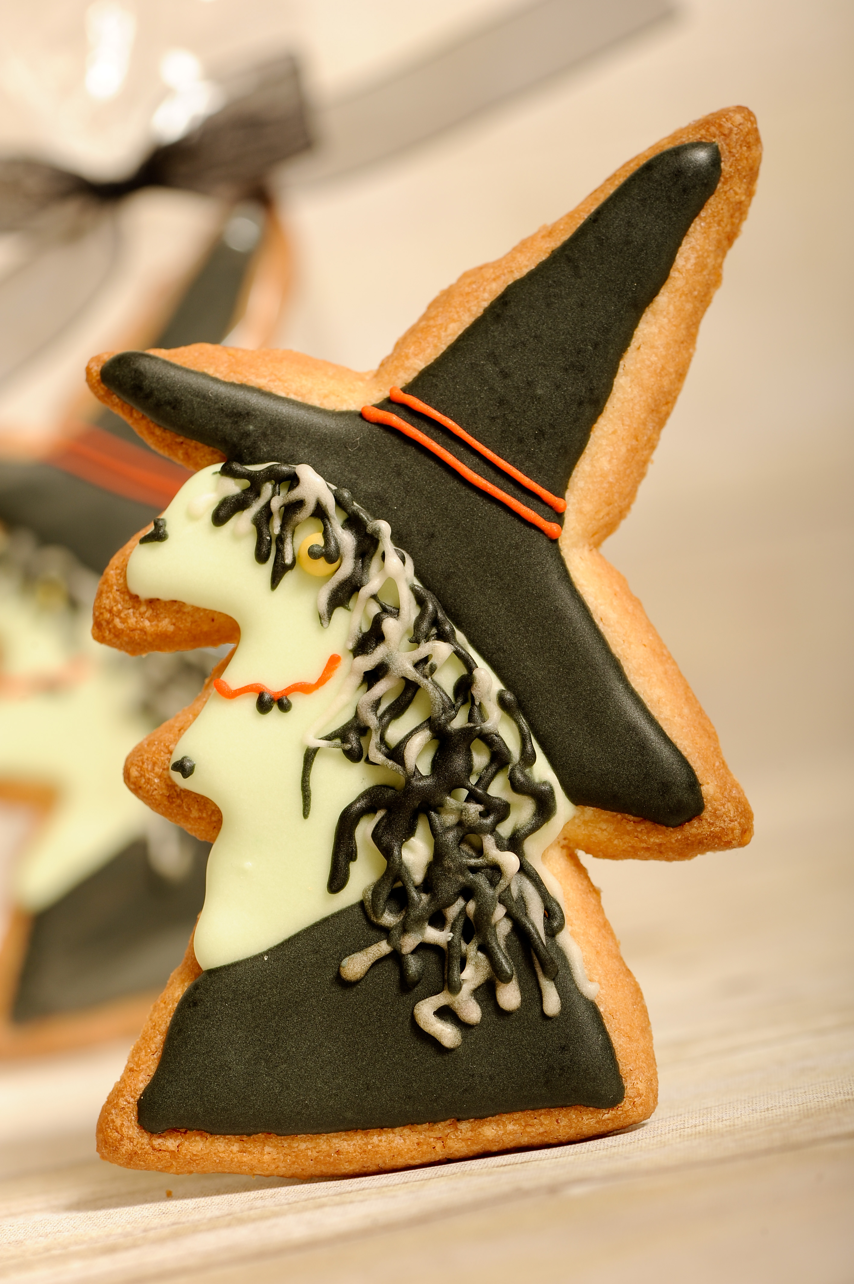 witch cookie_5