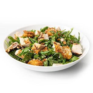 arugula salad w- chicken.jpg