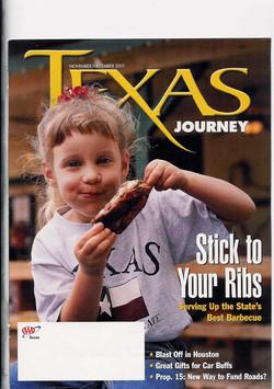 18 TXJ Cover