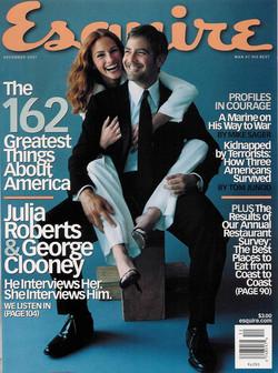 07 Esquire Cover Fx