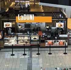 side 1 mall.jpg