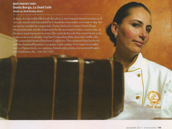 51 D Mag Best P Chef Pic and Text