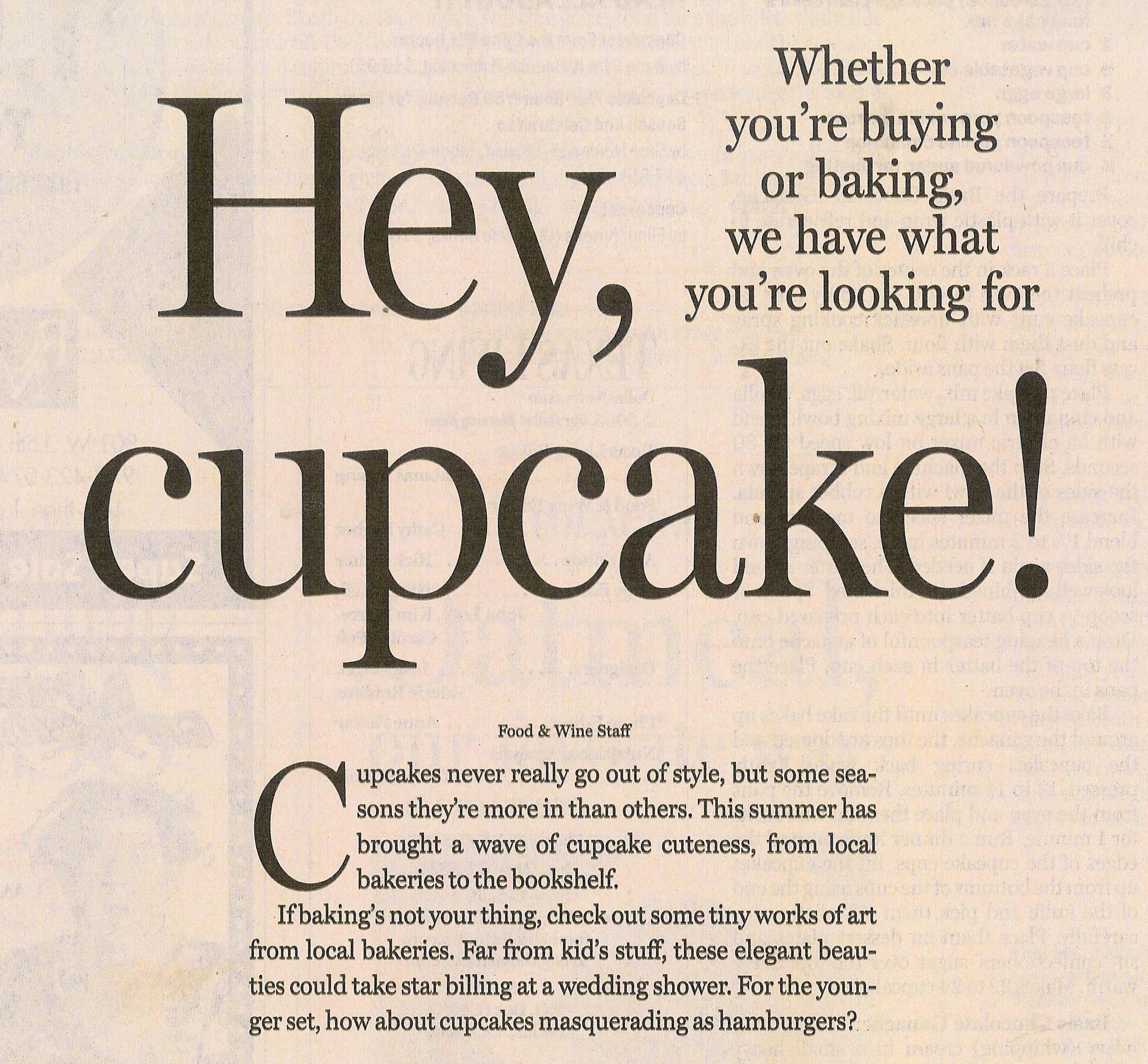 95 DMN Cupcakes copy 1
