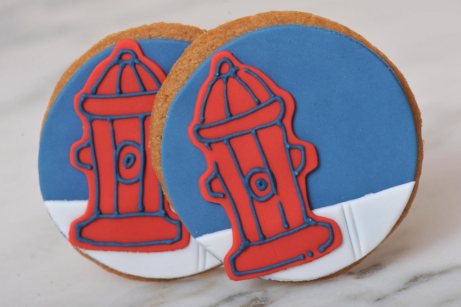 jar cookies-418