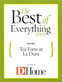 91 D Best of Everything May 05