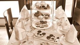10 Tea Salon Background Table Set B&W.jpg