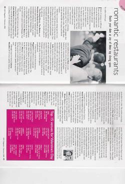 38 Key Magazine
