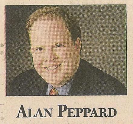 55 DMN Allan P Head