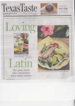 34 DMN Loving Latin 1