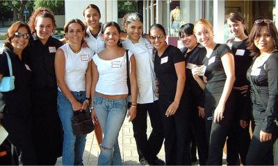 laduni employment