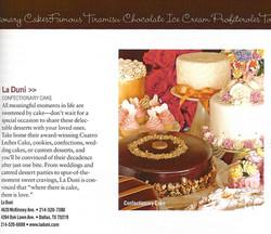 93 D Best desserts copy