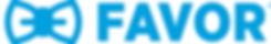 Logos_Favor-Brandmark-blue-on-white.png