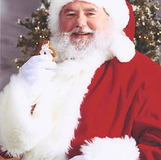 Santa pictures and frame 002.JPG