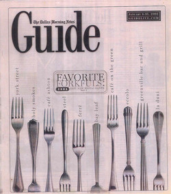 08 DMN Guide Best Rest. Cover.jpg Fx