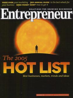78 Entrepreneur 04 cover