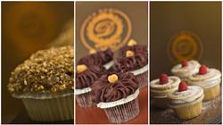 Cupcake pics