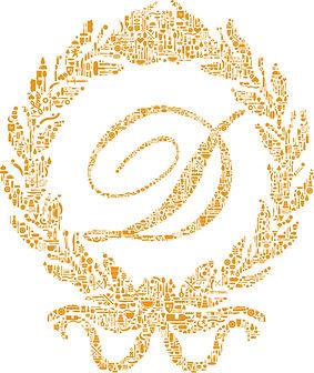 laduni logo
