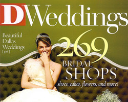 81 D Weddings Cover