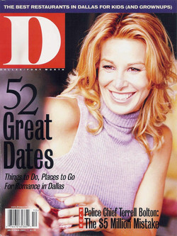 20 D Great Dates Cover Fx