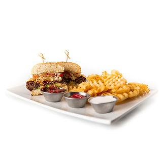 vegi burger.jpg