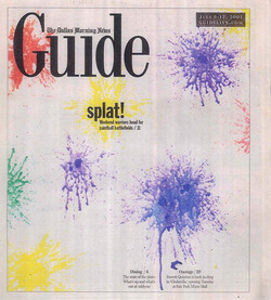 14 DMN Guide Cover HY Report Fx