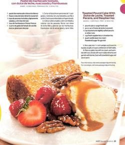 117 AARP Feb 07 Cake