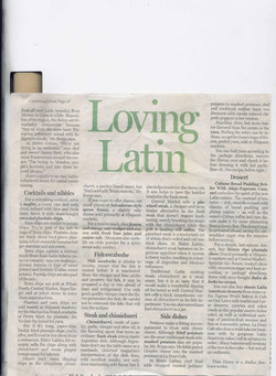 34 DMN Loving Latin 2