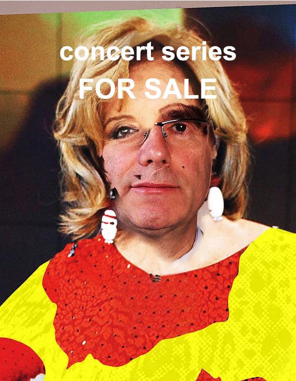 concert series for sale 2.jpg