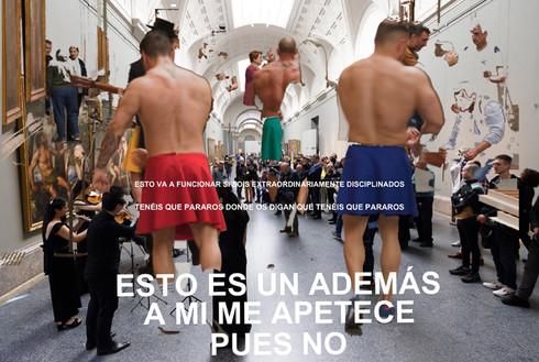 2._ESTO_ES_UN_ADEMÁS.jpg