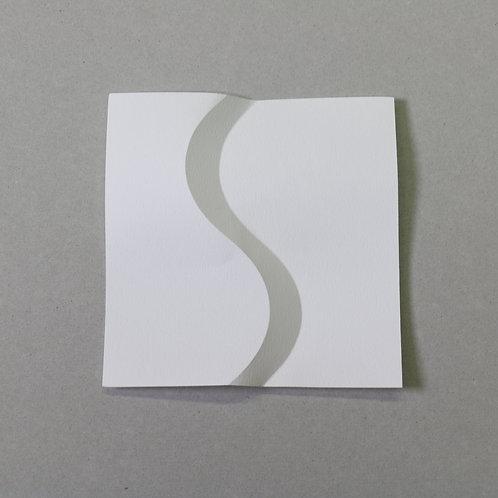 Tiles (tesela) F
