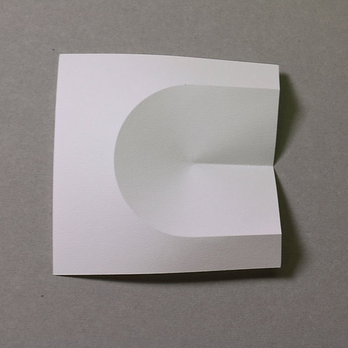 Tiles (tesela) C