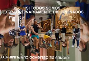 11. SI TODOS SOMOS EXTRAORDINARIAMENTE..