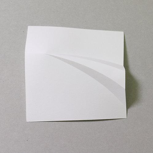 Tiles (tesela) H