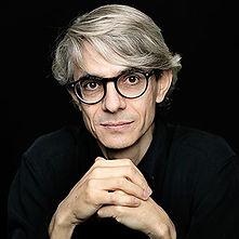 Alberto-Posadas-El-Compositor-Habla.jpg