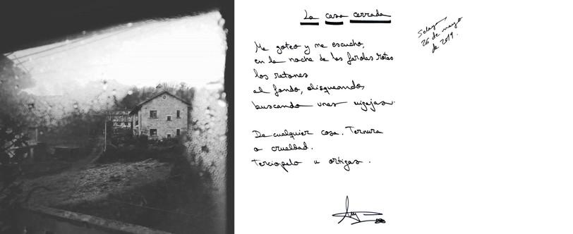 Martha Asuncion Alonso