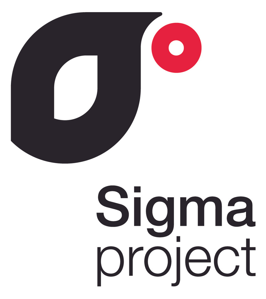 Sigma Logo aposc.jpg
