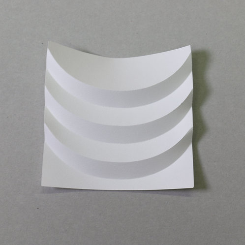 Tiles (tesela) I