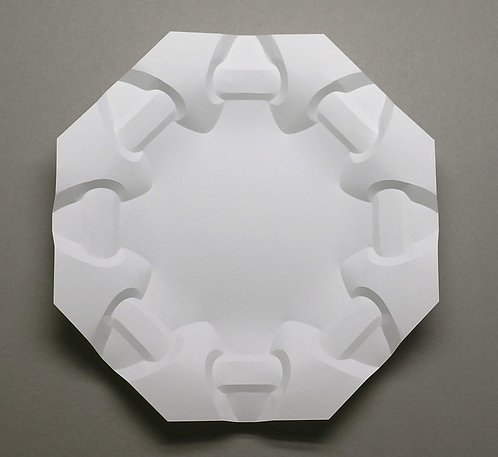 Servicio C - Flat Plate