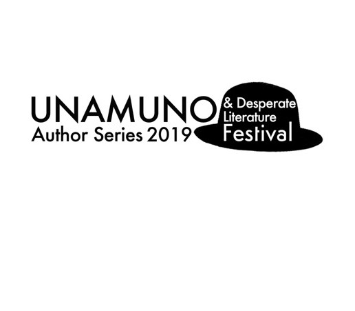 Unamuno Author Series Festival 2019