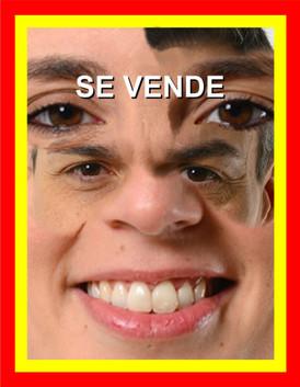 SE VENDE - SÁNCHEZ-MONTERO.jpg