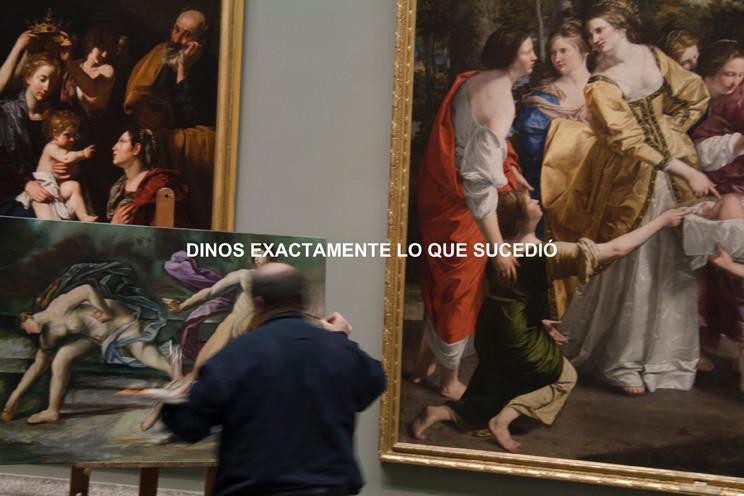 21._DINOS_EXACTAMENTE_LO_QUE_SUCEDIÓ...