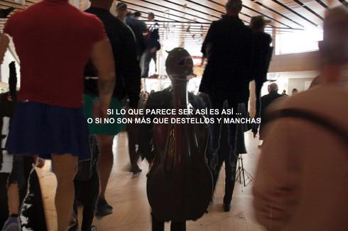 22._SI_LO_QUE_PARECE_SER_ASÍ...jpg