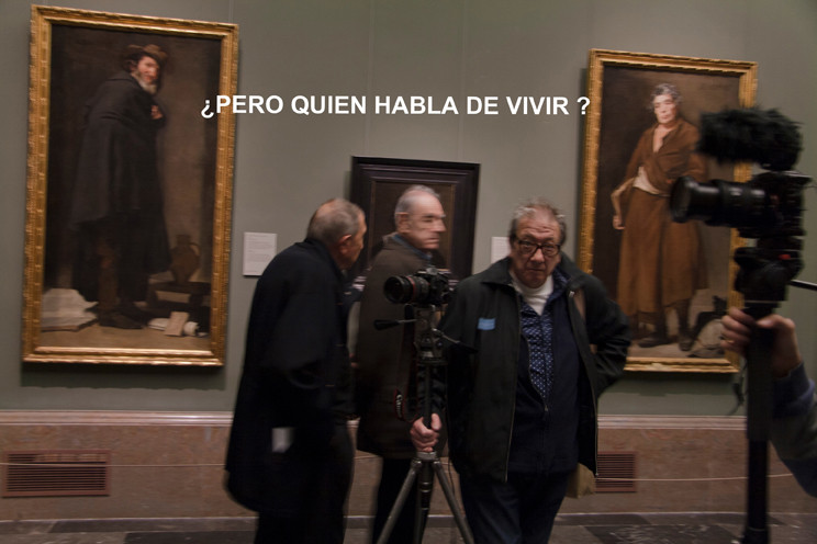 16. PERO QUIEN HABLA DE VIVIR.jpg