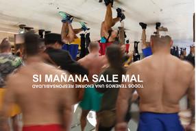 6._SI_MAÑANA_SALE_MAL.jpg