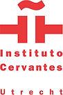 logo ICU_cmyk.jpg