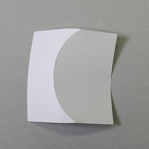 Tiles (tesela) A