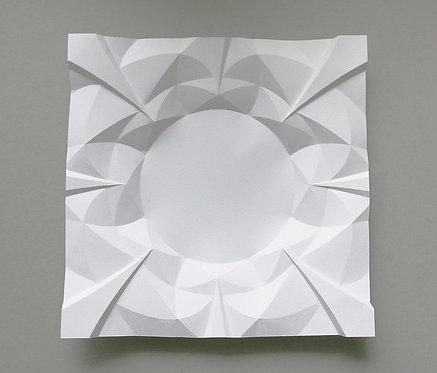 Servicio A - Flat Plate