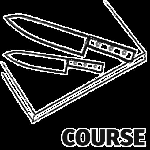 Course Voucher