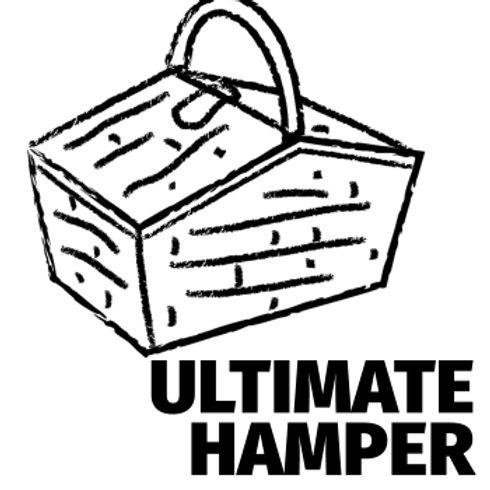 The Ultimate Hamper