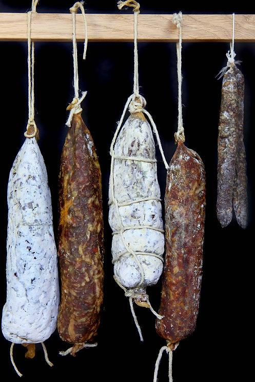 Salami hanging.jpg